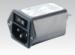 emi filter 085-085M